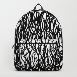 grobla nr01 Backpack