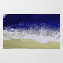 ocean_3 Rug
