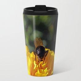 Bumble Butt Travel Mug