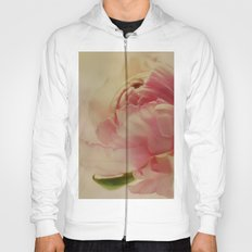 The spring comes Hoody