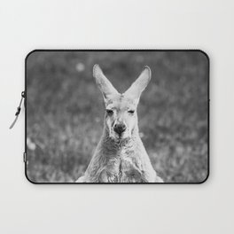 The Guardian Laptop Sleeve