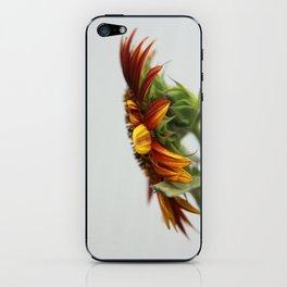 New Summer Flower iPhone Skin