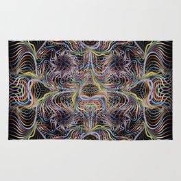 Abracadabra Rug