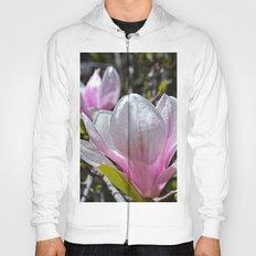 Magnolia Dream Hoody