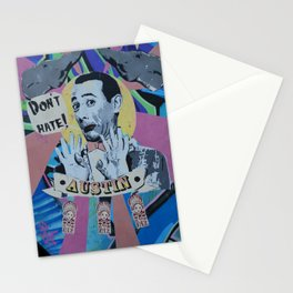 peewee Stationery Cards