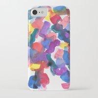 bridge iPhone & iPod Cases featuring Bridge by Georgiana Paraschiv