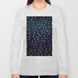 art 96 Long Sleeve T-shirt