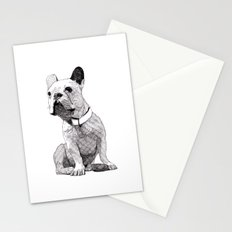Brutus Stationery Cards