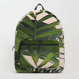 Tropical Mix Backpack