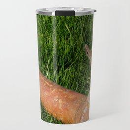 Sprinkler Travel Mug