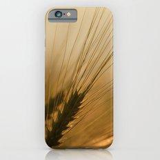 Going to sleep Slim Case iPhone 6s