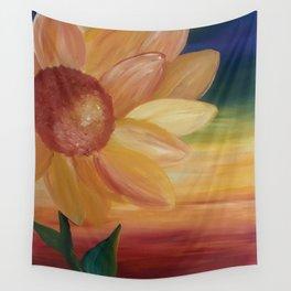 SummerSet Wall Tapestry