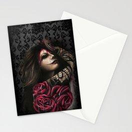 Despair Stationery Cards
