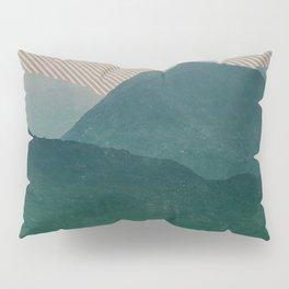 MTN Pillow Sham