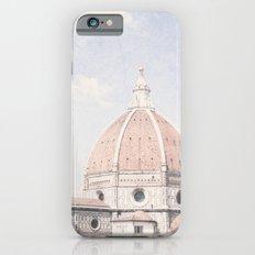 d u o m o  Slim Case iPhone 6s