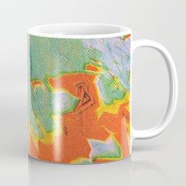 TOPOG Coffee Mug