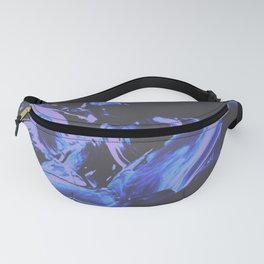 Keep Dreaming Fanny Pack