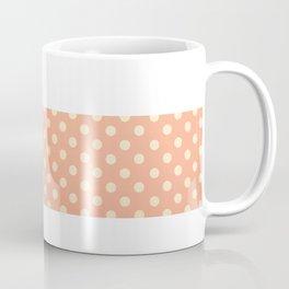 9.01 Coffee Mug