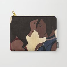 Korrasami is Canon Carry-All Pouch