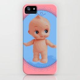 KewtiePie iPhone Case