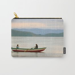 Titicaca 5 Carry-All Pouch