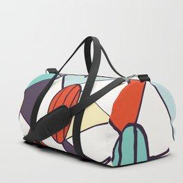 Pica Duffle Bag