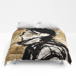 Low Comforters