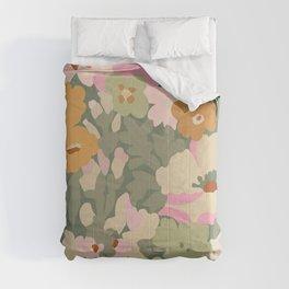Tilda Comforters
