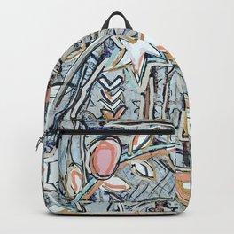 Muster3/brittmarks Backpack