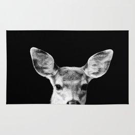 Deer Me Rug
