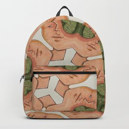 catcus 2 Backpack