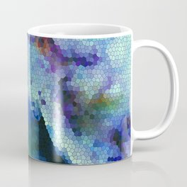The Void Coffee Mug