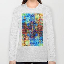 20180503 Long Sleeve T-shirt