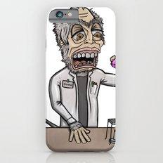 John was a scientist Slim Case iPhone 6s