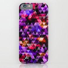 Royals iPhone 6s Slim Case