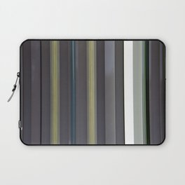 Light Wall Laptop Sleeve