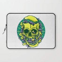LSD Laptop Sleeve