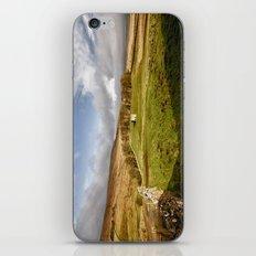 Appersett iPhone & iPod Skin