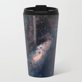 this one's for the dreamers... Travel Mug