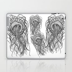 Jelly Jelly Jelly Laptop & iPad Skin