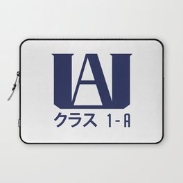 U.A. High School Laptop Sleeve