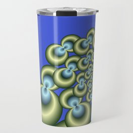 for wall murals and more -7- Travel Mug