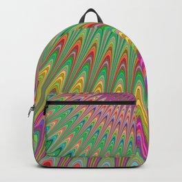 Blessing Backpack