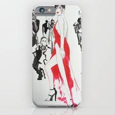 Paparazzi! Slim Case iPhone 6s