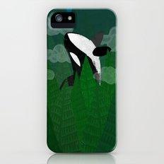 Washington iPhone (5, 5s) Slim Case