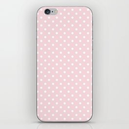 Candy Buttons iPhone Skin