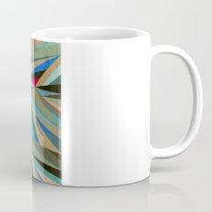 Travel Fragments Mug