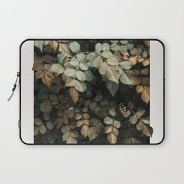 Growth (Autumn) Laptop Sleeve