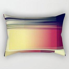 SRP/91 Rectangular Pillow