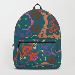 CA Fantasy #54 Backpack